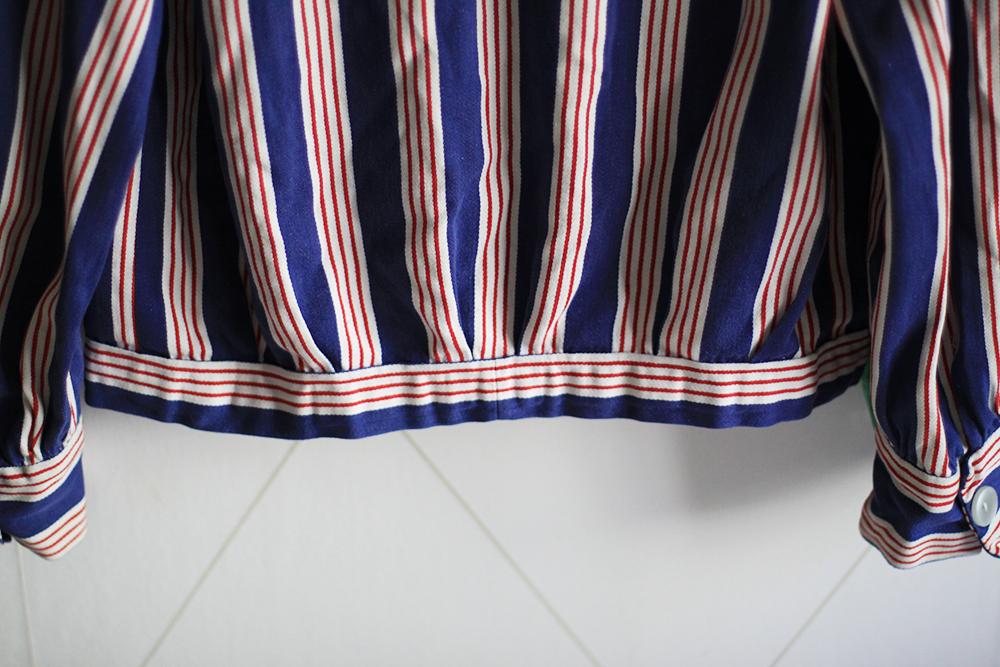 skjortjacka