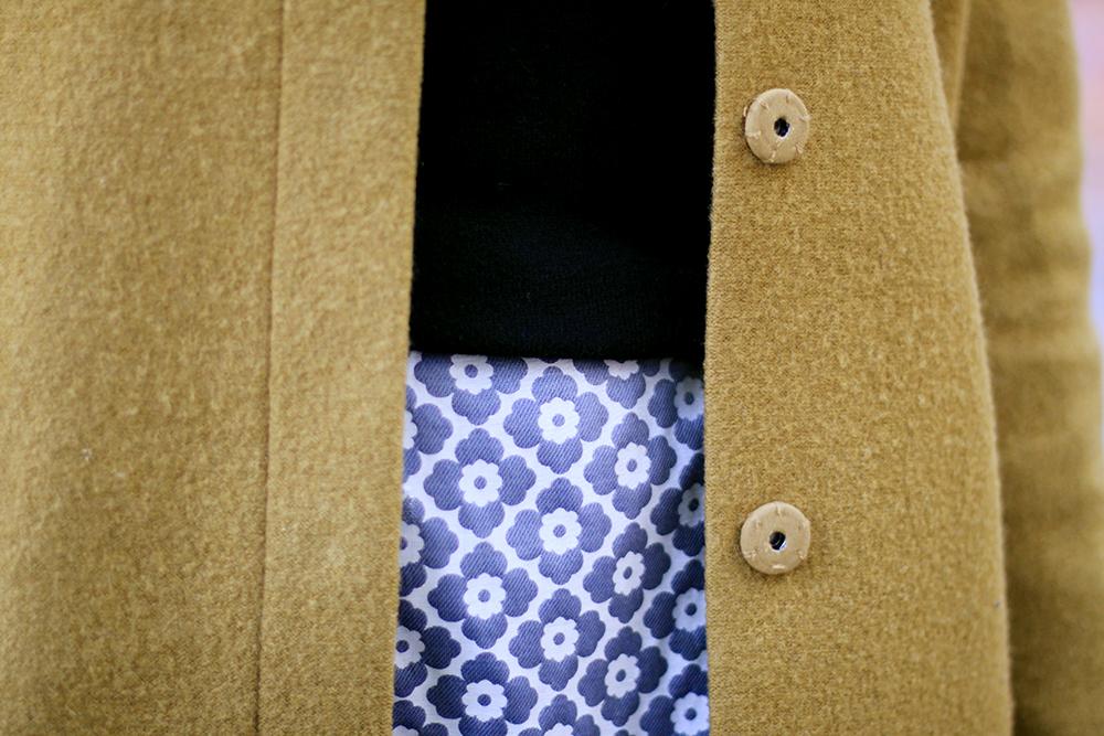 höstkläder sara