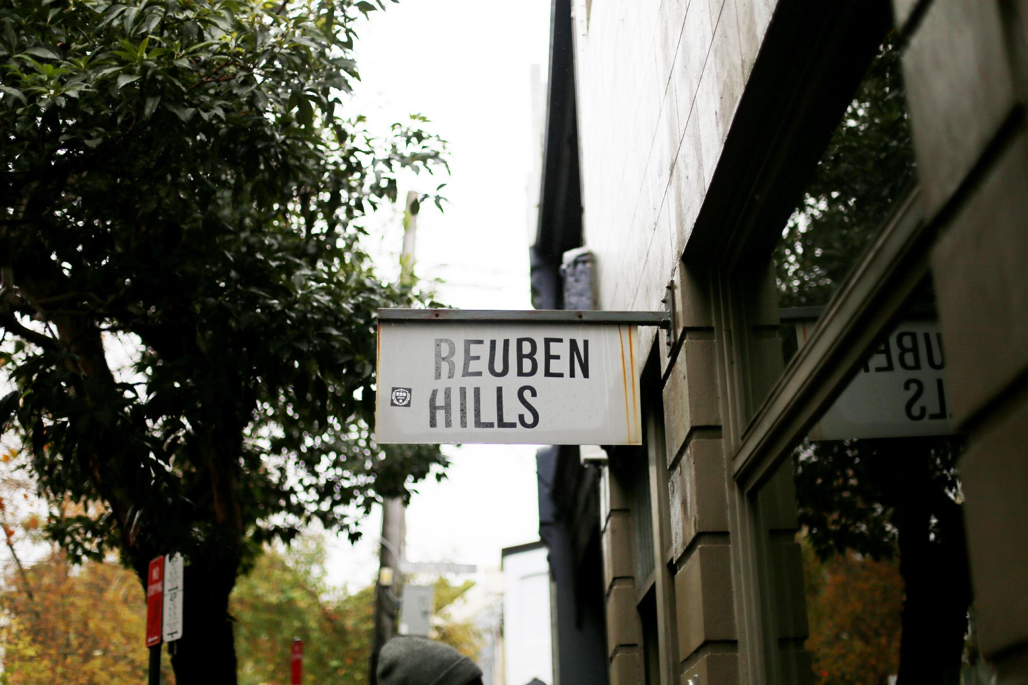 reuben hills sydney