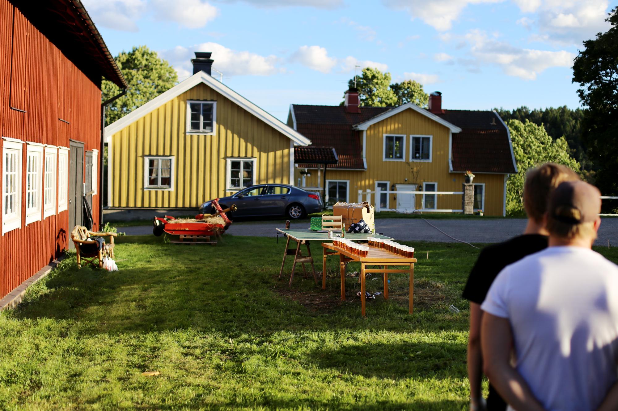 hundraårsfesten-sara edström14