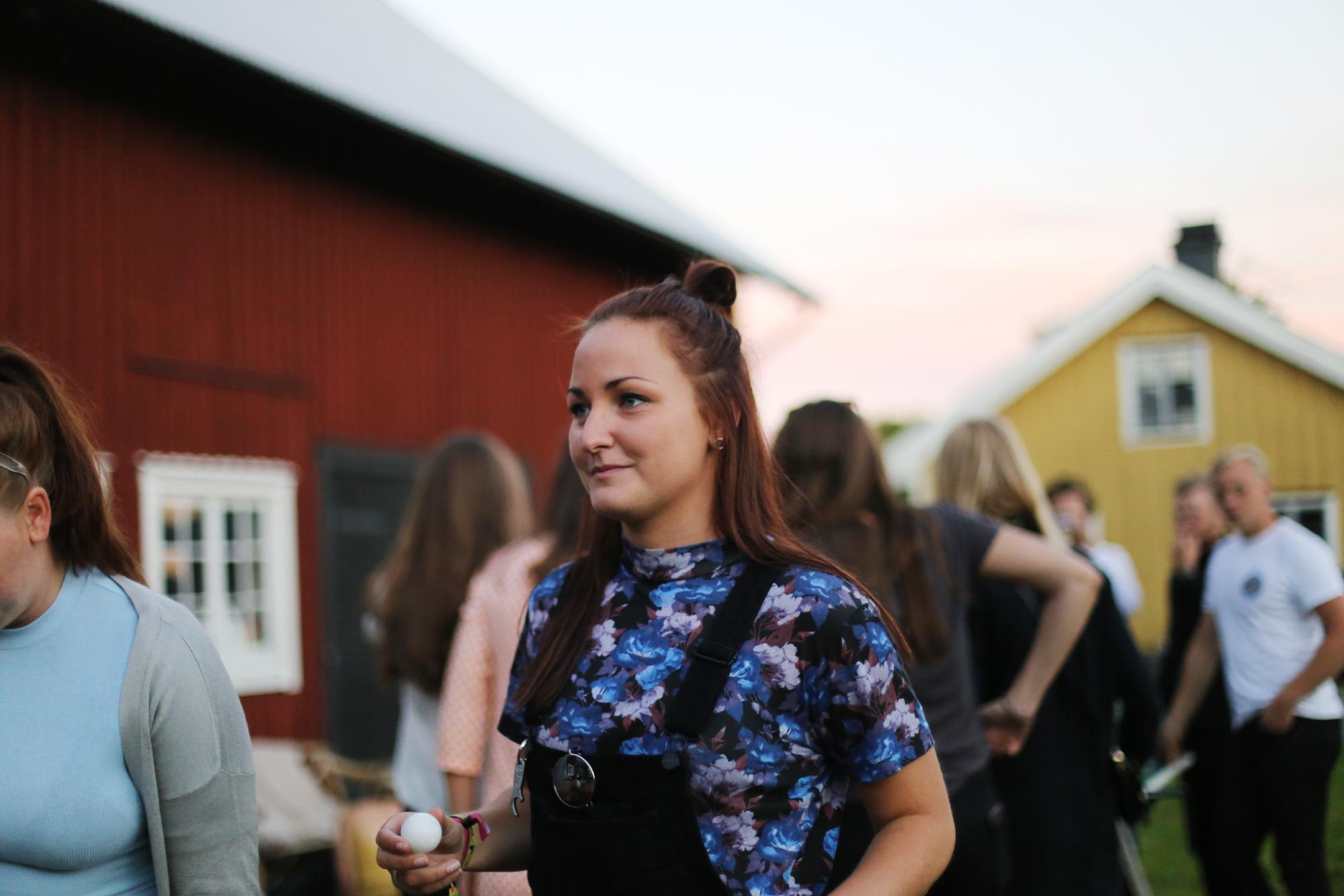 hundraårsfesten-sara edström49