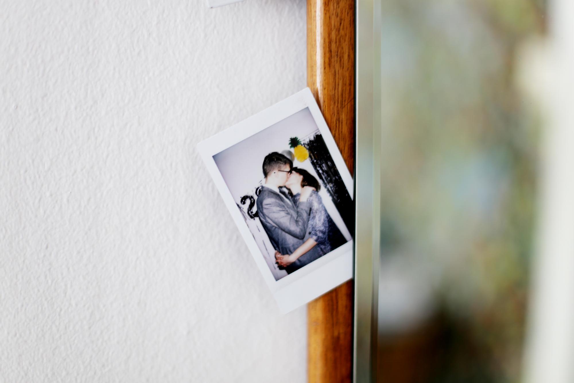 uppåt väggarna-sara edström12