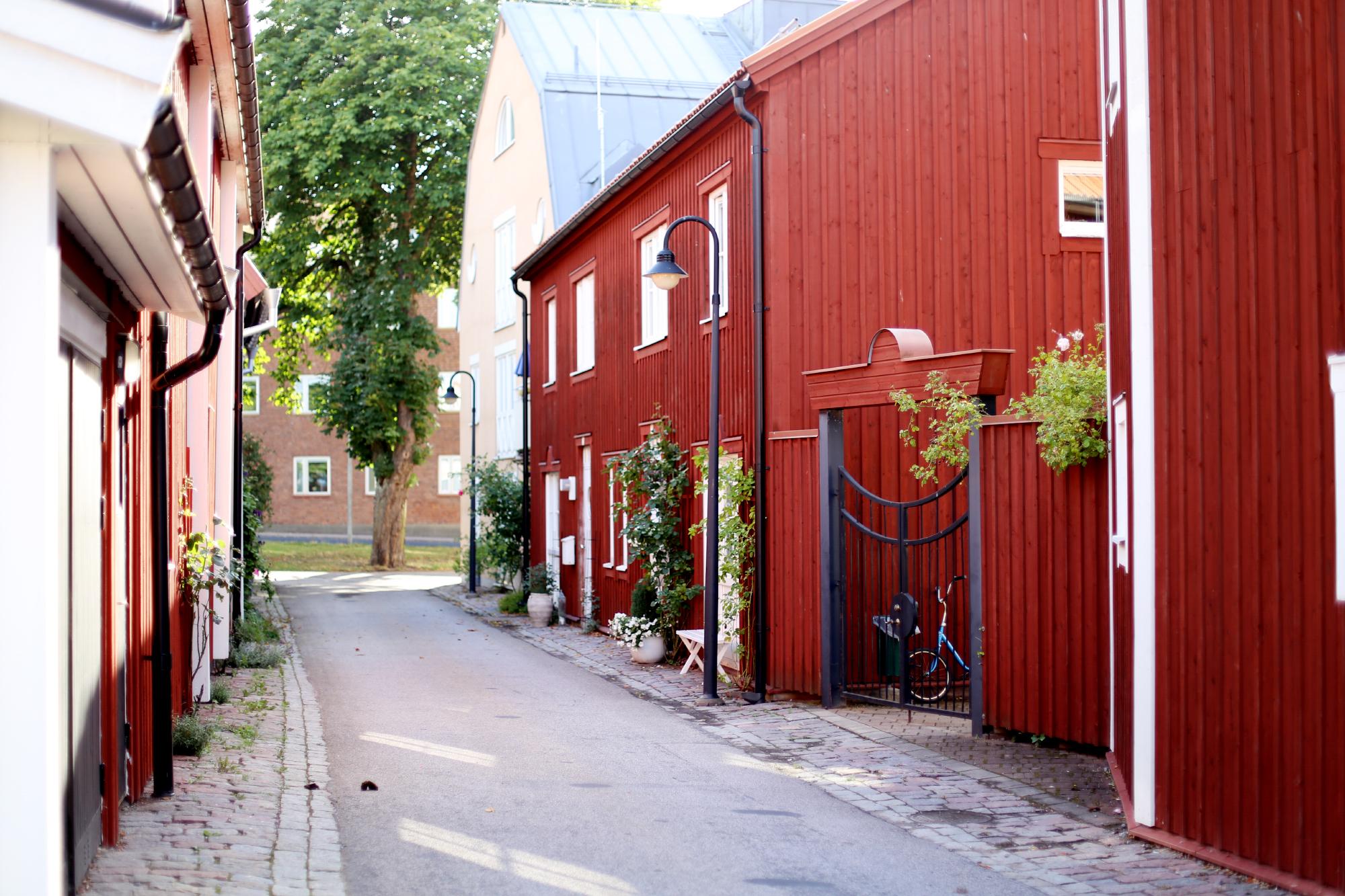 västervik5