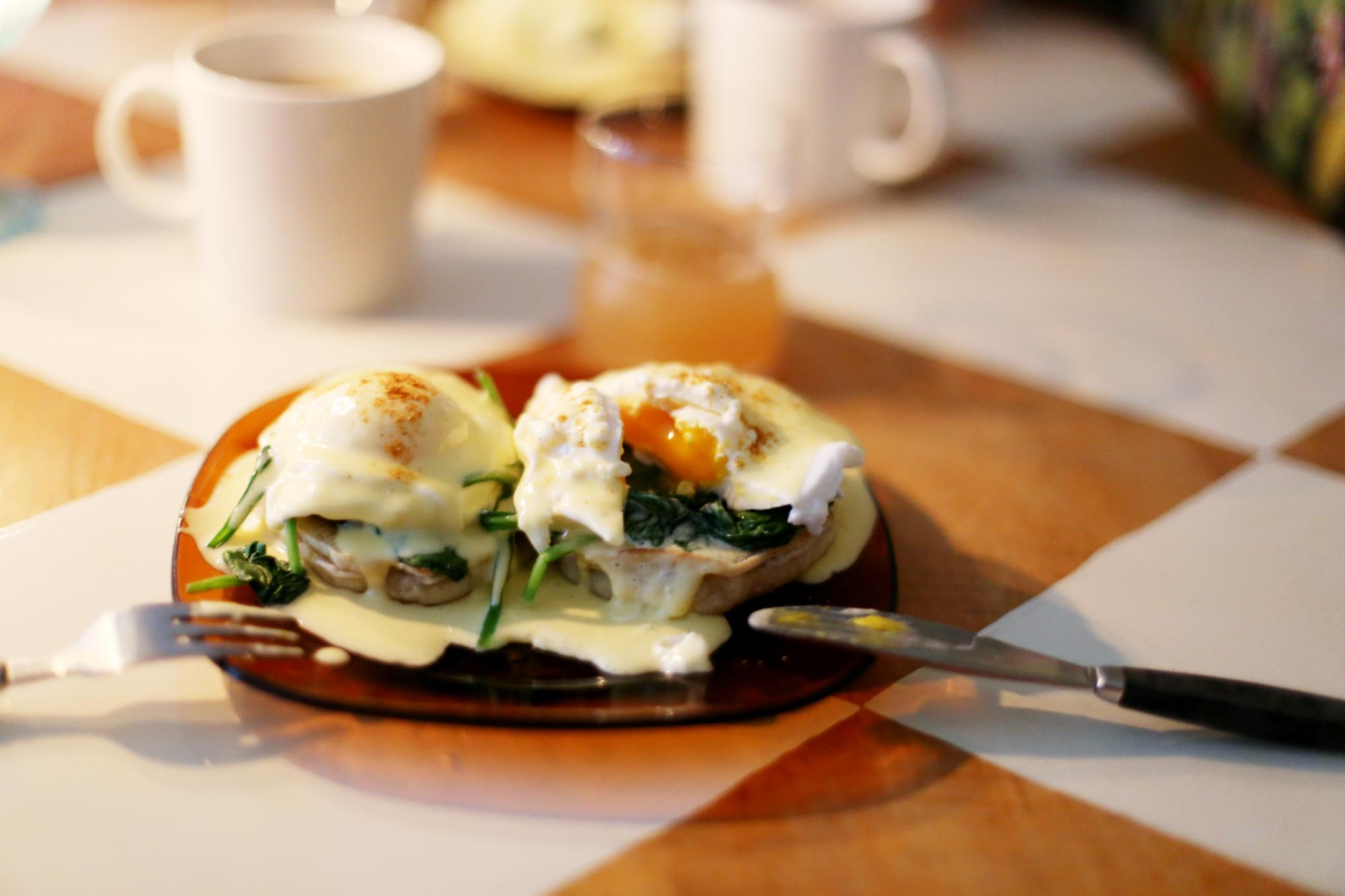 eggs florentine2